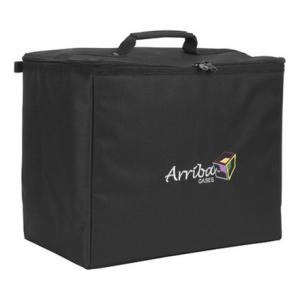 Is Arriba Cases ATP-16 410x255x360mm a good match for you?
