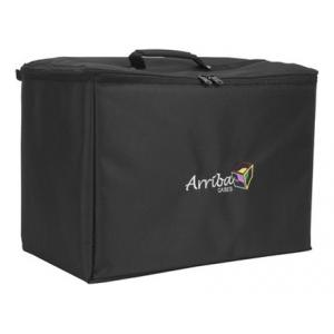 Is Arriba Cases ATP-19 485x305x360mm a good match for you?
