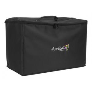 Is Arriba Cases ATP-22 560x305x380mm a good match for you?