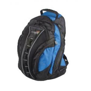 Is Arriba Cases LS-500 Padded Tech Backpack a good match for you?