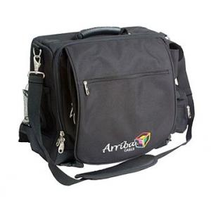 Is Arriba Cases LS-525 Tech-Computer Bag a good match for you?