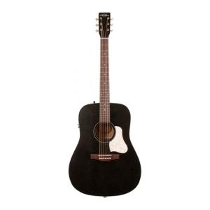 Is Art & Lutherie Americana Faded Black a good match for you?