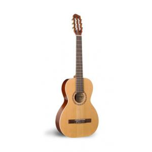 Is Art & Lutherie AMI Nylon a good match for you?