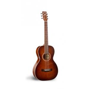 Is Art & Lutherie AMI Steel Antique Burst a good match for you?