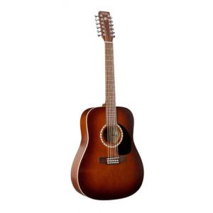 Is Art & Lutherie Dreadnought AB 12QI a good match for you?