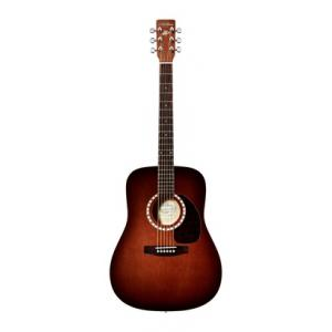 Is Art & Lutherie Dreadnought Antique Bu B-Stock a good match for you?