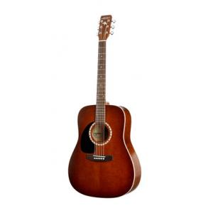 Is Art & Lutherie Dreadnought Antique Q- I LH a good match for you?