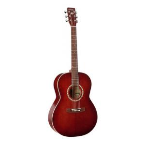 Is Art & Lutherie Folk Burgundy Spruce a good match for you?