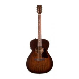 Is Art & Lutherie Legacy Bourbon Burst Q1T a good match for you?
