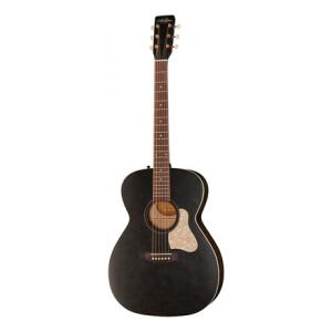 Is Art & Lutherie Legacy Faded Black Q1T B-Stock a good match for you?