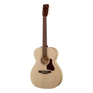 Is Art & Lutherie Legacy Faded Cream Q1T a good match for you?