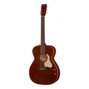 Is Art & Lutherie Legacy Havana Brown Q-Discrete a good match for you?