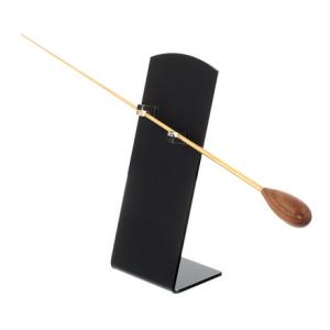 Is Art of Music Baton Gold Plated a good match for you?