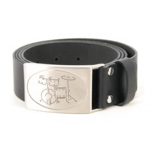 Is Art of Music Belt Drumset a good match for you?