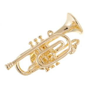 Is Art of Music Pin Cornet a good match for you?