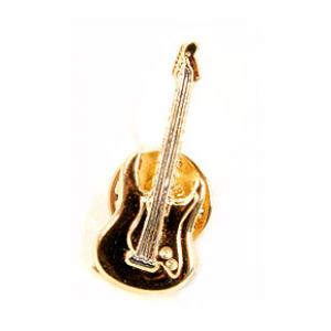 Is Art of Music Pin Electric Guitar the right music gear for you? Find out!