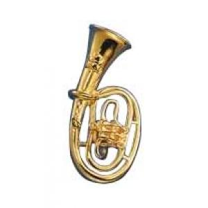 Is Art of Music Pin Tenorhorn Large a good match for you?