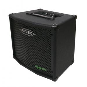 Is Artec A100TS a good match for you?