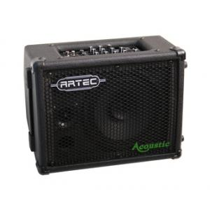 Is Artec A25D a good match for you?