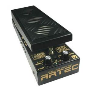 "Take the ""IS IT GOOD FOR ME"" test for ""Artec APW-7"", read the reviews and join the community!"