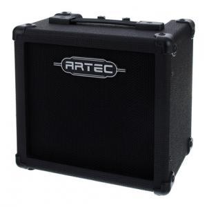 Is Artec Cubix G1R a good match for you?