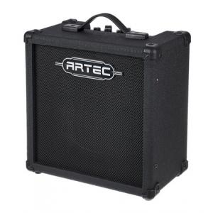 Is Artec Cubix G2R a good match for you?