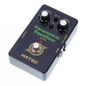 """Take the """"IS IT GOOD FOR ME"""" test for """"Artec Parametric EQ"""", read the reviews and join the community!"""