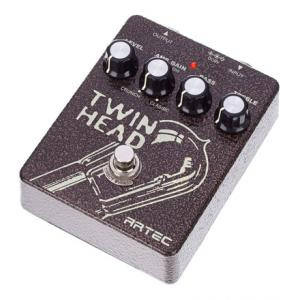 "Take the ""IS IT GOOD FOR ME"" test for ""Artec Twin Head Pedal"", read the reviews and join the community!"