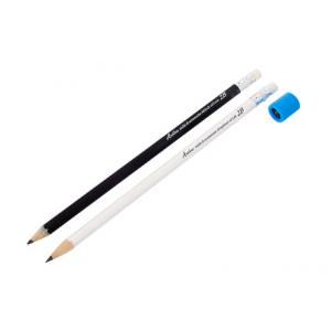 Is Artino Magnet Pen Set BL a good match for you?