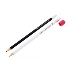 Is Artino Magnet Pen Set PK a good match for you?