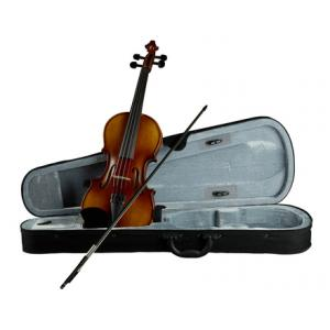 "Take the ""IS IT GOOD FOR ME"" test for ""Artino VN-125 Violin Set 4/4"", read the reviews and join the community!"