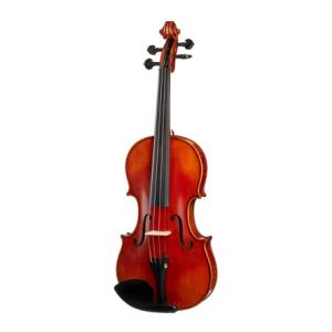 "Take the ""IS IT GOOD FOR ME"" test for ""Artino VN-315 Premium Violin Set 4/4"", read the reviews and join the community!"