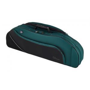 Is Artonus Elipe Violin Case 4/4 Z2 a good match for you?