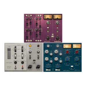 Is Arturia 3 Preamps You'll Actually Use a good match for you?