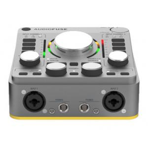 Is Arturia AudioFuse Space Grey a good match for you?