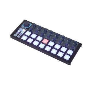 Is Arturia Beatstep Black Edition a good match for you?