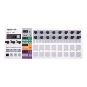Is Arturia Beatstep Pro a good match for you?