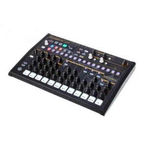 Is Arturia DrumBrute Creation Edition a good match for you?