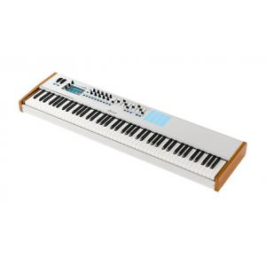 """Take the """"IS IT GOOD FOR ME"""" test for """"Arturia KeyLab 88"""", read the reviews and join the community!"""