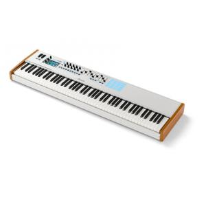 Is Arturia KeyLab 88 B-Stock a good match for you?