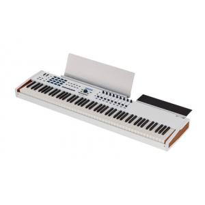 Is Arturia KeyLab 88 MkII a good match for you?