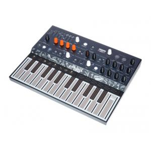 Is Arturia MicroFreak a good match for you?