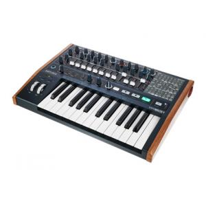Is Arturia MiniBrute 2 B-Stock a good match for you?