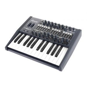 Is Arturia MiniBrute B-Stock a good match for you?