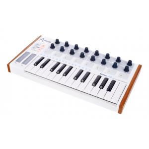 Is Arturia MiniLab a good match for you?