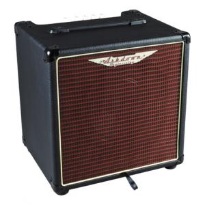 Is Ashdown AAA-30-8 Bass Combo a good match for you?