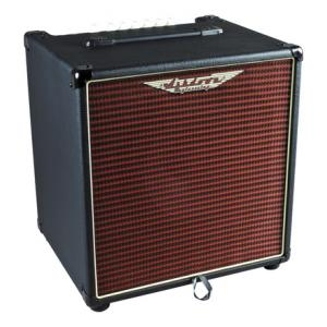 Is Ashdown AAA-60-10T Bass Combo a good match for you?