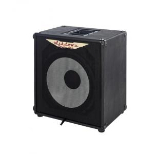 Is Ashdown RM-115T-Evo Bass Cabinet a good match for you?