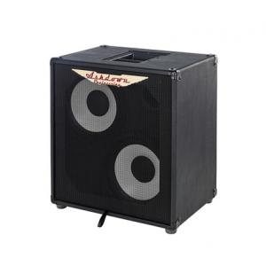 Is Ashdown RM-210T-Evo Bass Cabinet a good match for you?