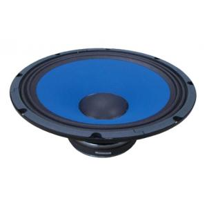 Is Ashdown Speaker 10' ABM 115 Compact a good match for you?
